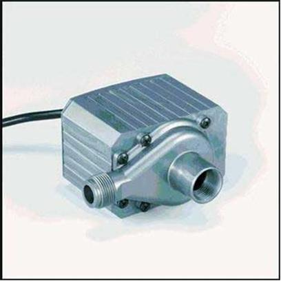 Buy External Water Pumps products including Supreme (Danner Inc) (Sup) Mag Drive Pump Mag-Drive 2 Water (200gph), Supreme (Danner Inc) (Sup) Mag Drive Pump Mag-Drive 3 Water (350gph), Supreme (Danner Inc) (Sup) Mag Drive Pump Mag-Drive 12 Water (1200gph) Category:External Water Pumps Price: from $18.99