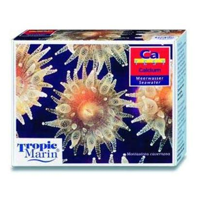 Buy Saltwater Corals products including T Marin Pro Coral Phyton 100ml, T.Marin Test Kit Salt Calcium Saltwater Category:Saltwater Test Kits Price: from $16.99