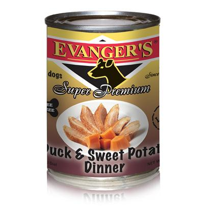 Buy Evanger's Canned Food products including Evanger's Dry Dog Food-Pheasant 4.4lb Bag, Evanger's Dry Dog Food-Chicken 4.4lb Bag, Evanger's Dry Dog Food-Pheasant 33lb Bag, Evanger's Dry Dog Food-Chicken 16.5lb Bag, Evanger's Dry Dog Food-Chicken 33lb Bag, Evanger's Dry Dog Food-Pheasant Pheasant Adult 16.5lb Category:Canned Food Price: from $6.39