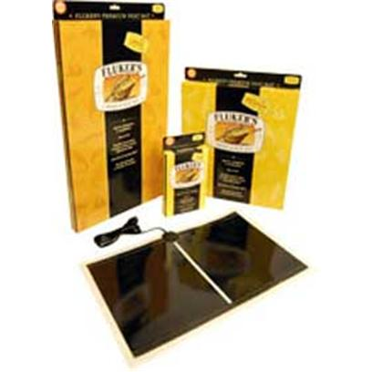 Buy Reptile Heater Mat products including R-Zilla (Rzil) Heat Mat Mini 4watt 4x7', R-Zilla (Rzil) Heat Mat Small 8watt 6x8', R-Zilla (Rzil) Heat Mat Large 24watt 8x18', R-Zilla (Rzil) Heat Mat Medium 16watt 8x12', Fluker Labs (Fluk) Undertank Heater Fluker under Tank 4' X 5' Mini Category:Pet Supplies Price: from $14.99