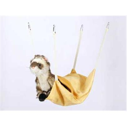 Buy Ferrets Colors products including Zzz Suede Ferret Hammock, Zzz Ferret Sleep Sack, Zzz Soft Suede Ferret Tunnel, Ferret Leisure Lounge, Brightning Shampoo 8oz Category:Pet Supplies Price: from $6.99