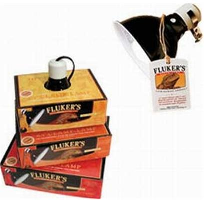 Buy Fluker Labs Repta Clamp Lamp products including Fluker Labs (Fluk) Repta Clamp Lamp Repta-Clamp 8.5', Fluker Labs (Fluk) Repta Clamp Lamp 5'5', Fluker Labs (Fluk) Dimmable Clamp Lamp Repta-Clamp 5.5', Fluker Labs (Fluk) Repta Clamp Lamp Repta-Clamp 10' (Ceramic Socket) Category:Pet Supplies Price: from $12.99