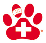 PawsPlus Clinic, Veterinarian in Fayetteville, GA, 30214.