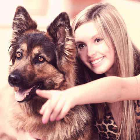 Questions to Ask a Professional Pet Sitter