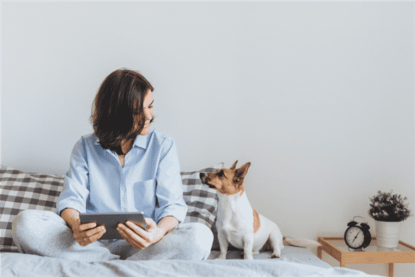 10 Arrangements to Make Before Becoming a Single Pet Parent