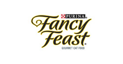 Fancy Feast Logo