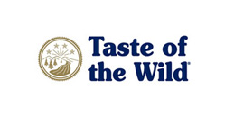 Taste of the Wild Logo