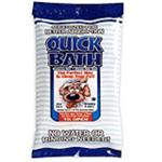 Quick Bath Wipes for Dogs