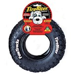 TireBiter Heavy Duty Rubber Tire