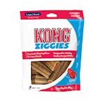 Kong Ziggies Treats