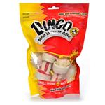 Dingo Bone Small