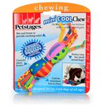 Petstages Mini Cool Chew
