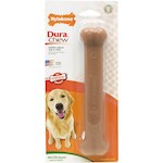 Nylabone New Durable Bacon Flavored Bone