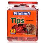Vitakraft Sirloin Tips Dog Treats