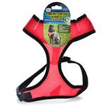Nylon Ez Latch & Comfort Control Harnesses