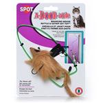 A-Door-Able Mouse Action Toy