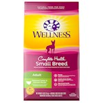 Wellness Super5Mix - Small Breed Adult Health Dry Dog Food