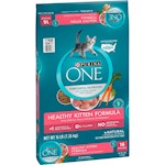 O.N.E. Healthy Kitten Formula Dry Cat Food