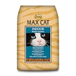 Nutro Max Cat Indoor Weight Control 16Lb Dry Food