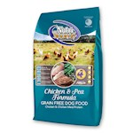 Tuffy's Pet NutriSource Chicken Formula Grain Free Dry Dog Food