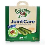 Greenies JointCare Canine Treats