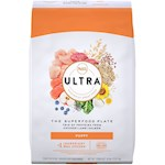 Nutro Ultra Holistic Puppy Dry Dog Food