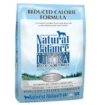 Natural Balance Original Ultra Reduced Calorie Dry Dog Formula