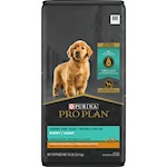 Purina Pro Plan Shredded Blend Puppy Chicken & Rice Formula