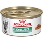 Royal Canin Veterinary Diet Diabetic Canned Cat Food