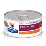 Hill's Prescription Diet Cat i/d Canned Food