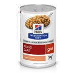 Hill's Prescription Diet Dog g/d Canned Food