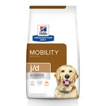 Hill's Prescription Diet Dog j/d Dry Food