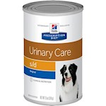Hill's Prescription Diet Dog s/d Canned Food