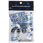 PetKind Grain Free Green Lamb Tripe with Chicken Treats