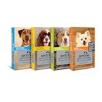 Sentinel Spectrum Chewables for Dogs