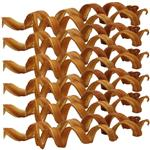 12-PACK Fat Spizzle Twists