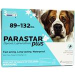 Parastar PLUS for Dogs