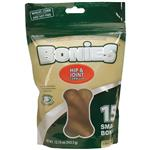 BONIES Hip & Joint Health Multi-Pack SMALL