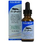 Dr. Goodpet Flea Relief