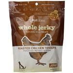 Fruitables Whole Jerky Dog Treats