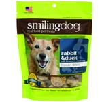 Herbsmith Smiling Dog Freeze-Dried Treats
