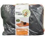 Insect Shield Reversible Bed Medium/Large