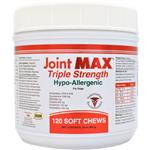 Joint MAX Triple Strength Hypo Allergenic