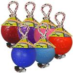 Jolly Pets Romp-n-Roll (6 in.)