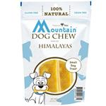 Mountain Dog Chew from the Himalayas