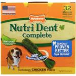 Nutri Dent Adult Chicken