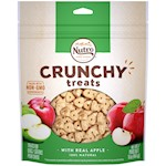 Nutro Crunchy Treats Apple