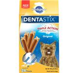 Pedigree Dentastix Daily Oral Care Mini