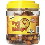 Pet 'n Shape Chik 'n Sweet Potato Dog Treats