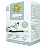 Precious Cat Senior Litter